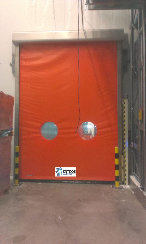 dynamicroll-frigo-2